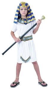best 25 egyptian fancy dress ideas on pinterest sherri hill