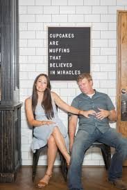 best 25 chip and joanna gaines ideas on pinterest joanna gaines