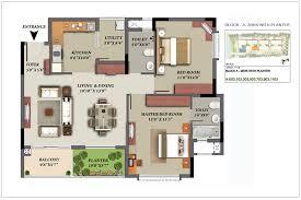 2bhk floor plans mantri glades floor plan glades landscape 2 2 5 3 bhk penthouse plan