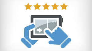online reviews for jlb website design digital marketing in