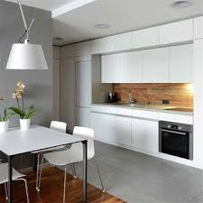 high gloss white kitchen cabinets high gloss white kitchen cabinet furniture