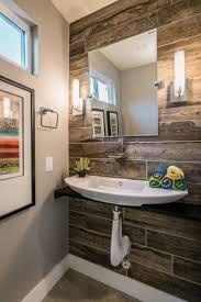 Bathroom Feature Wall Ideas by 404 Best Bathroom Images On Pinterest Bathroom Ideas Master