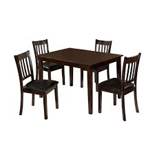 Kmart Dining Room Sets Beautiful Dining Room Sets Pottery Barn Ideas Home Design Ideas