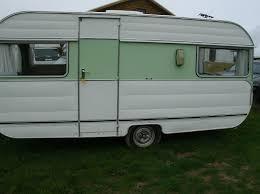 Van Awning Nz North Auckland Caravans