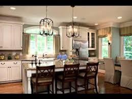 Traditional Home Decor Ideas YouTube - Traditional home decor