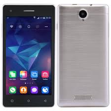 large android phones zen 12 7 cm 5 inch android phone admire punch gsm mobile