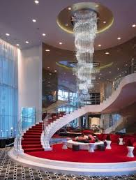 luxury homes interior pictures stairs to die for luxury staircase staircases and luxury