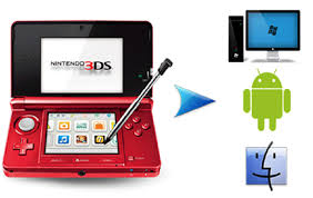 3ds emulator android apk 3ds emulator citra s nintendo 3ds emulator for android