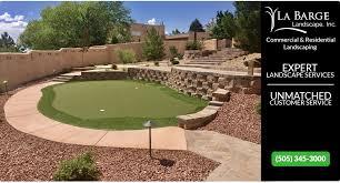 Landscaping Albuquerque Nm by Landscape Services Albuquerque New Mexico