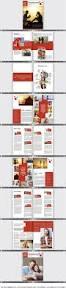 K He Online Planen Und Kaufen Die Besten 25 Haushaltsplan Vorlage Ideen Auf Pinterest