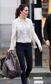 Middleton Home 110 Best Kate Middleton Street Wear Images On Pinterest Duchess