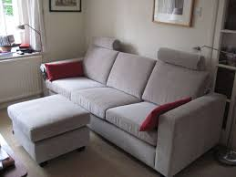 67 best laburnum compact sectional seating images on pinterest
