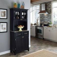 buffet kitchen furniture sideboards buffets kitchen dining room furniture the home