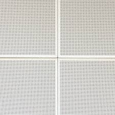 Suspended Ceiling Tile by Steel Suspended Ceiling Tile Acoustic Perforated Dampa
