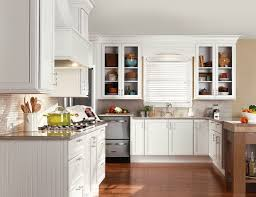 kitchen furniture list furniture alluring merillat cabinets prices for fascinating