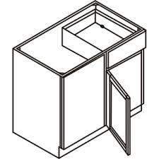 blind corner base cabinet blind corner base cabinet 36 39 online blind corner base cabinet