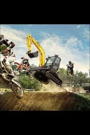 Funny Motocross Memes - 12 best fun images on pinterest entertainment fun and lol