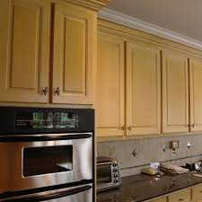 painting pressboard kitchen cabinets particle board cabinets distressed wood kitchen cabinets