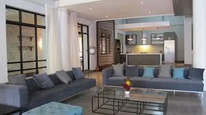 modern bungalow u2013 ellora studios