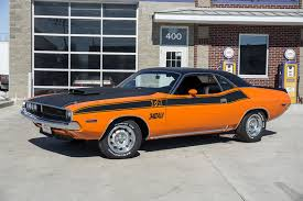 1976 dodge challenger for sale 1970 dodge challenger t a post mcg social myclassicgarage