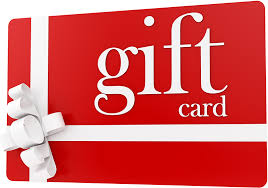 1000 gift card botnet deploying gift card fraud on a large scale security