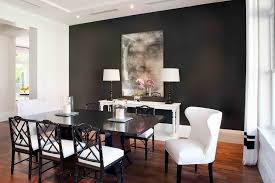 dining room trim ideas wall paint gray walls with white trim ideas inspiring home