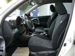 Wo K He G Stig Kaufen Toyota Gebraucht In Karlsruhe Günstig Kaufen