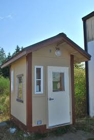Structural Insulated Panel Home Kits How To Build A Tiny House Archives Non Warping Patented