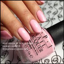 741 best pretty nail colors and great opi names images on