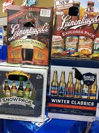 thanksgiving day when thanksgiving day beer pairings to be thankful for indiana on tap