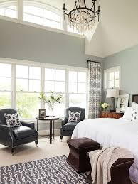 Greige Bedroom Best Greige Paint Colors Houzz
