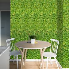 125 16 inches pvc waterproof self adhesive 3d wallpaper roll