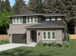 quadrant homes design studio plans pricing greenstone heights in bothell quadrant homes