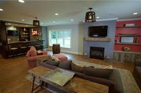 dunwoody rec room addhouse residential design remodeling u0026 fine