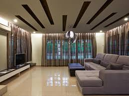 best price on swiss villas and bungalow damai laut in pangkor