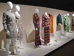welcome to the fashion history museum of cambridge ontario racked