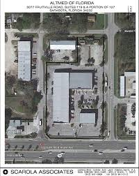sarasota county zoning map companies file preliminary applications with sarasota county to