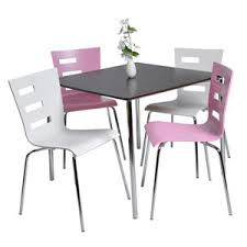 Cafe Style Table And Chairs Cafe Style Table Hunter Office Furniture