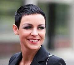 faboverfifty hairstyles 146 best short and sassy hair cuts images on pinterest shorter