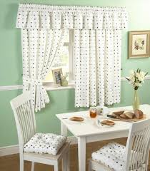 Green Kitchen Curtains Unique Lime Green Curtains For Kitchen 2018 Curtain Ideas