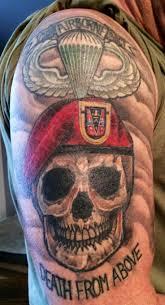rip navy tattoos best 25 army tattoos ideas on pinterest army wife tattoos