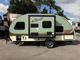 R Pod Camper Floor Plans Visit The Forest Or River In The Rpod Poulsbo Rv Blog