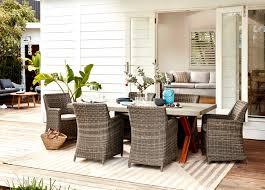 home decor stores nz diy home décor kitchen design home design homes to love