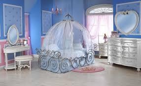 baby bedroom sets baby bed sets boy how to choose baby bedroom sets yodersmart com