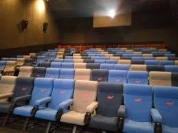 cgv mim hobi nonton coba satin suite dan 7 film gratis sepekan di sinema