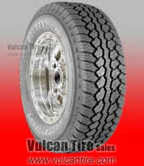 225 70r14 light truck tires mastercraft courser a t 2 225 70r14 99s tires for sale online
