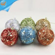 hotel christmas decorations hotel christmas decorations suppliers