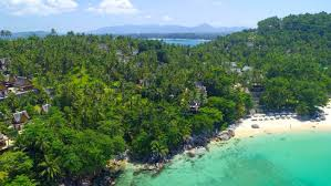World Most Beautiful Beaches Top 10 World U0027s Most Beautiful Hotel Beaches U2013 The Luxury Travel