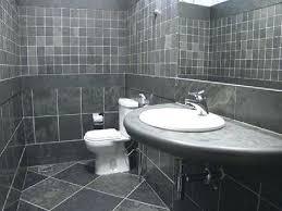 slate tile bathroom designs grey slate tile bathroom slate tile bathroom ideas grey slate