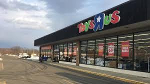toys r us siege social unis les 1 000 salariés du siège américain de toys r us ont deux